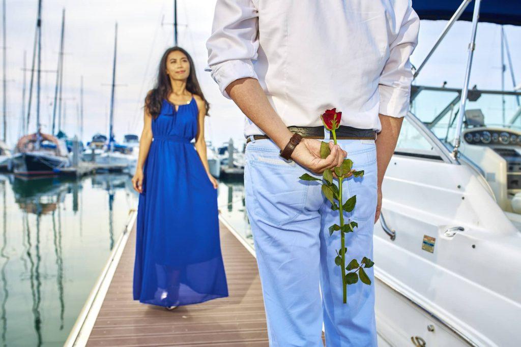 sawiro jaceyl romantic, sawiro jaceyl 2021.